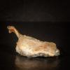 confit-de-canard-cuisses-02