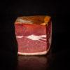 jambon-de-bayonne-igp-sans-os-noix-02