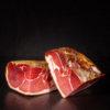 jambon-de-bayonne-igp-sans-os-quart-02