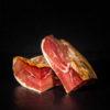 jambon-serrano-sans-os-quart-02