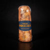 magret-fourre-au-bloc-de-foie-gras-01